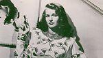 De película - Nunca hubo una mujer como Rita