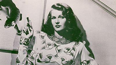 De pel�cula - Nunca hubo una mujer como Rita