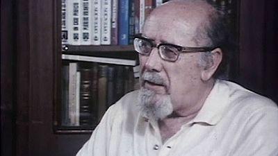 M�s all� - Antonio Ribera