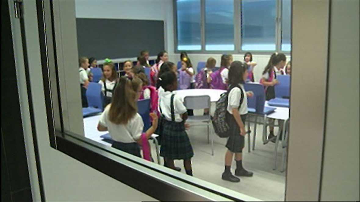 El debate sobre el calendario escolar viaja de Cantabria a Castilla-La Mancha
