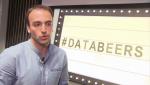 Cámara abierta 2.0 - Databeers