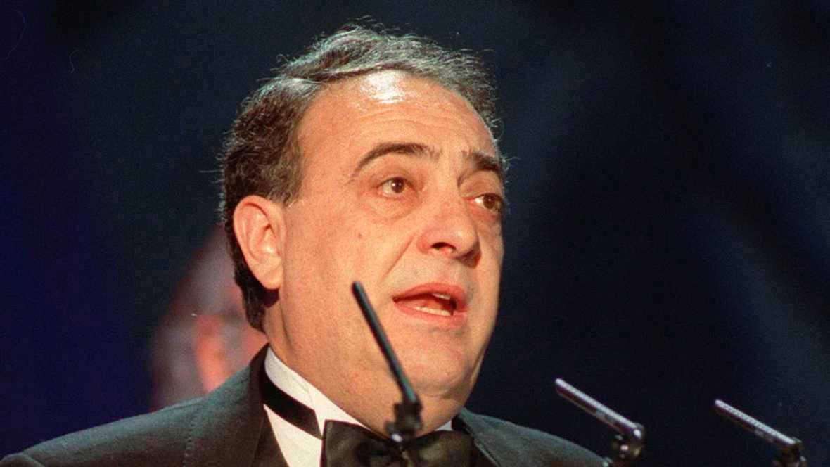 Pedro Costa (1941 - 2016)