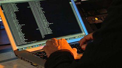 Internet un campo importante de batalla donde se lucha contra el yihadismo