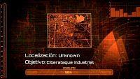 Mundo Hacker - Infraestructuras críticas (1) - ver ahora