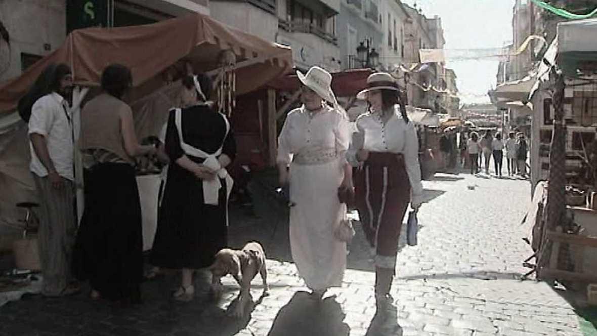 La Comunidad Valenciana en 2' - 13/06/16 - ver ahora