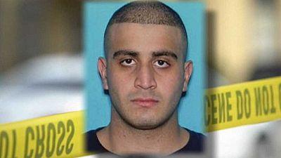 El FBI cree que Omar Mateen no tenía relación directa con el DAESH