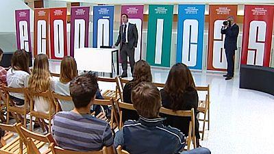 Tres universidades de la comunidad valenciana  y la de Santiago de Compostela son las más valoradas  por las empresas cuando contratan a titulados sin experiencia