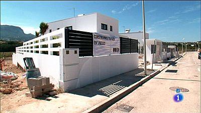 Comando actualidad - Una casa a toda costa - Castell�n est� en venta