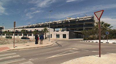 Comando actualidad - Una casa a toda costa - Valencia
