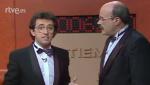 El tiempo es oro - 05/01/1988