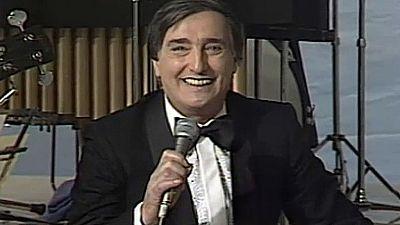 El loco mundo de los payasos - 19/2/1982