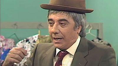 El loco mundo de los payasos - 9/3/1982