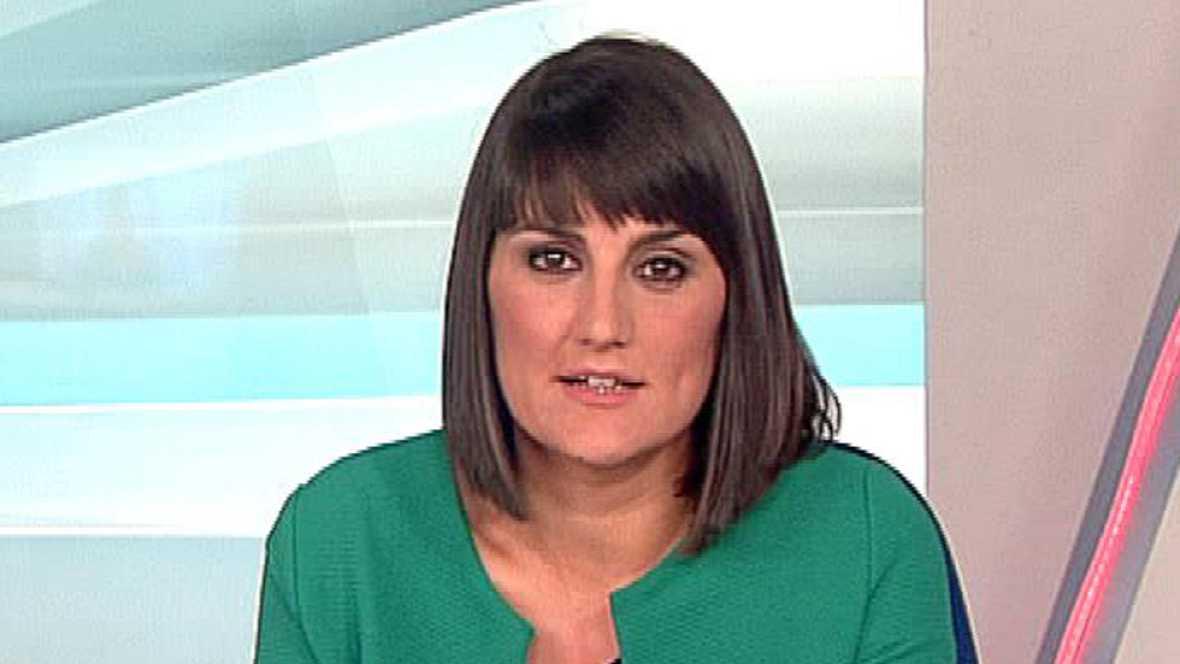 María González Veracruz (PSOE): ¿A los socialistas siempre nos ha ido mejor en las urnas que en las encuestas¿