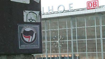 Tres españoles fueron agredidos en Colonia por un grupo de rusos al parecer borrachos