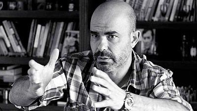 P�gina Dos - Eduardo Sacheri - ver ahora