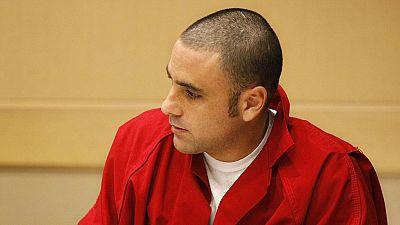 El Estado de Florida vuelve a pedir la pena de muerte para el español Pablo Ibar