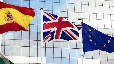 El Debat de La 1 - Eleccions generals i refer�ndum brit�nic - Avan�
