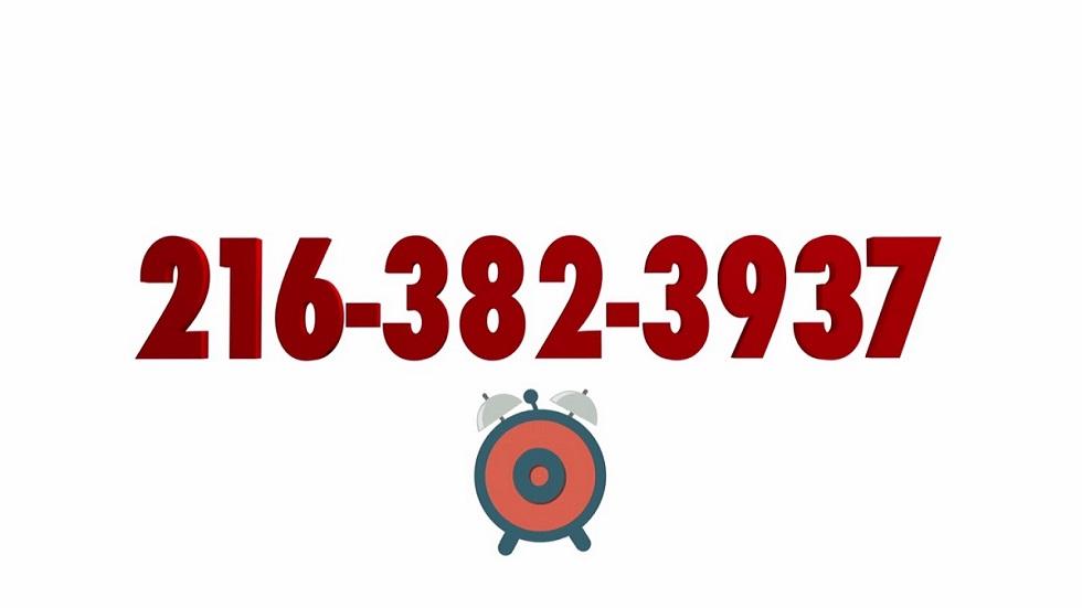 3643489