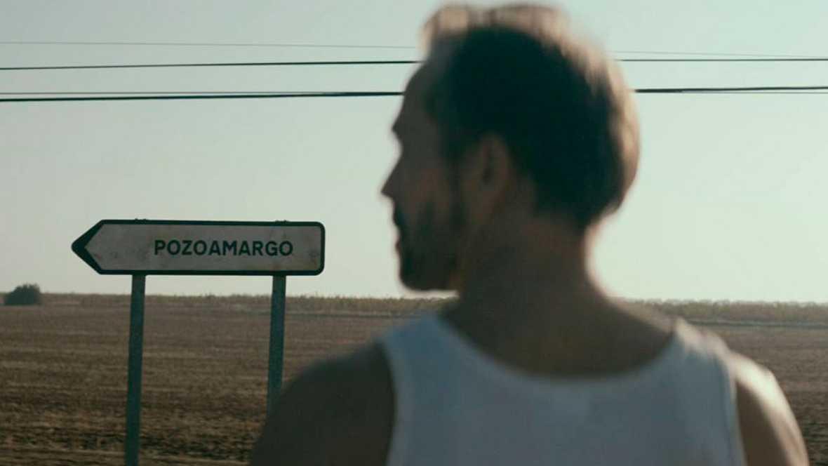 'Pozoamargo'