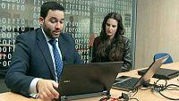 Mundo Hacker - Seguridad en el movil (1) - ver ahora