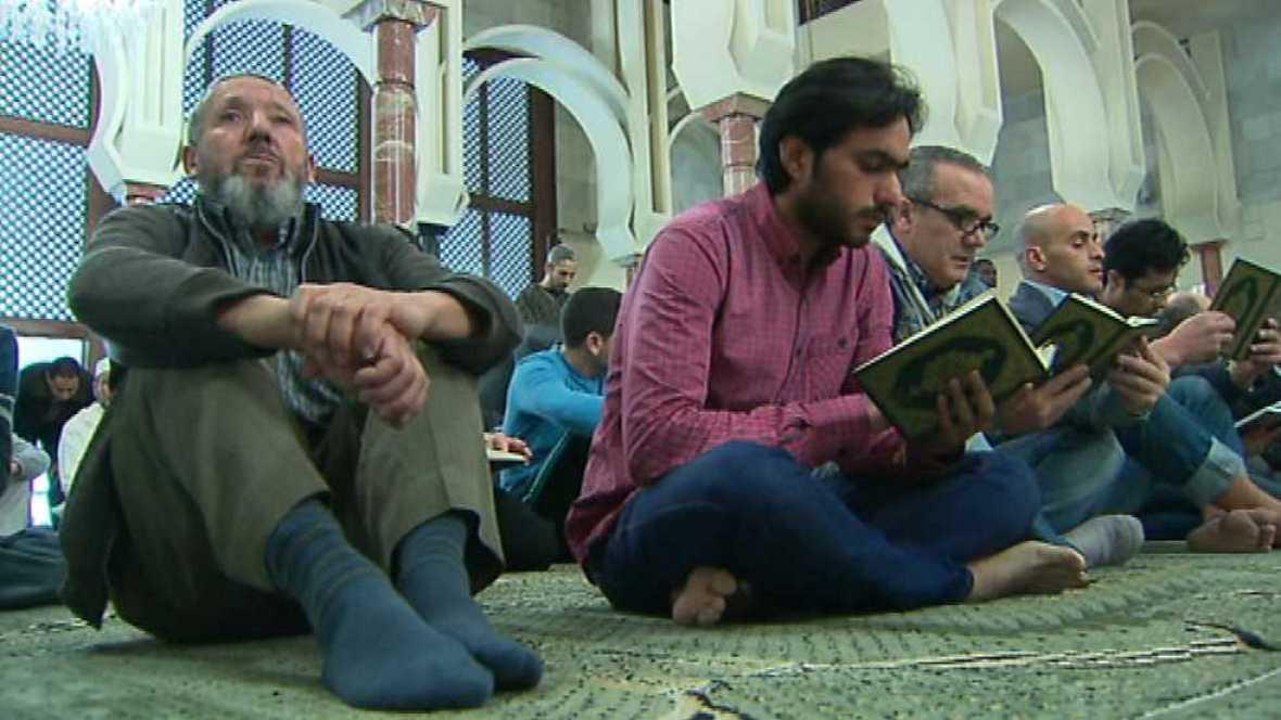 Medina en TVE - Noche del Decreto - ver ahora
