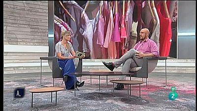 A punto con La 2 - Proyectos solidarios - La ropa usada