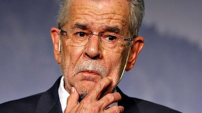 El Tribunal Constitucional de Austria ordena repetir los comicios por irregularidades en el recuento