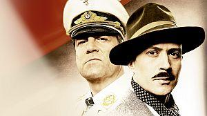 Documaster estrena 'Goering el bueno'