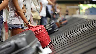 Afectados por retrasos en Vueling: qué y cómo reclamar