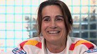 Olímpicos valencianos - Episodio 3: La reina Isabel - ver ahora
