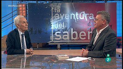 La Aventura del Saber. Entrevista a Juan Ignacio Crespo. Recesi�n