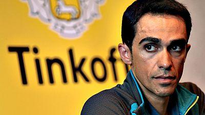 Alberto Contador repasa su historia ligada al Tour de Francia y analiza sus opciones de presente y futuro.