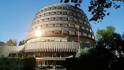 El Tribunal Constitucional anula por unanimidad la llamada agencia tributaria catalana