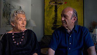 Un proyecto de la feria Estampa pretende conocer las motivaciones personales de los coleccionistas españoles