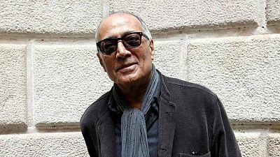 Abbas Kiarostami (1940 - 2016)