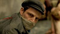 El cine en casa: 'El hijo de Saúl' y 'El abrazo de la serpiente'