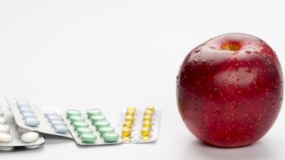 Saber Vivir - Retención de líquidos y salud cardíaca