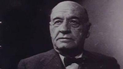 La memoria f�rtil - El regeneracionismo (II): Ortega y Gasset, la diligencia del esp�ritu