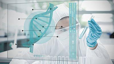 El secreto de la eterna juventud está en nuestro genoma