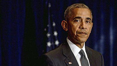 Informe Semanal - Obama en Espa�a - ver ahora