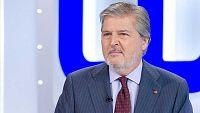 Los desayunos de TVE - ��igo M�ndez de Vigo, ministro de Educaci�n en funciones - ver ahora