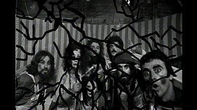 Arxiu TVE Catalunya - El llbre de les b�sties