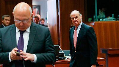 El Ecofin confirma el dictamen de Bruselas y propondrá una sanción que puede ser de cero euros