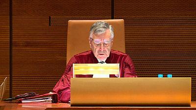 Tribunal de justicia de la uni n europea for Cobrar clausula suelo