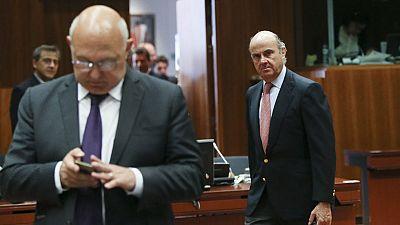 El gobierno en funciones manda hoy las alegaciones contra el proceso sancionador abierto en Bruselas