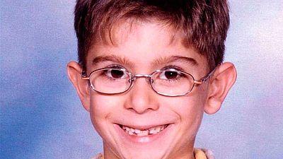 El sospechoso del 'caso Yéremi' se niega a declarar y a que le tomen el ADN