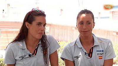 Objetivo Río - Programa 121 - 13/07/16 - ver ahora