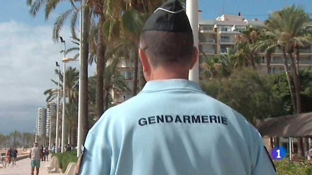 L'Informatiu - Comunitat Valenciana - 13/07/16 - ver ahora