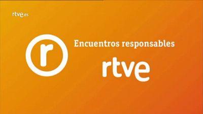 Encuentro Responsable RTVE: La inclusión de la discapacidad intelectual