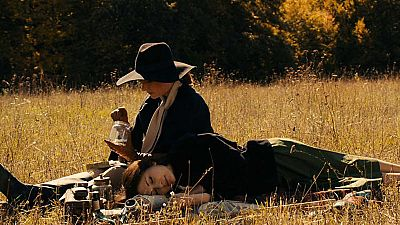 D�as de cine - 14/07/16 - ver ahora